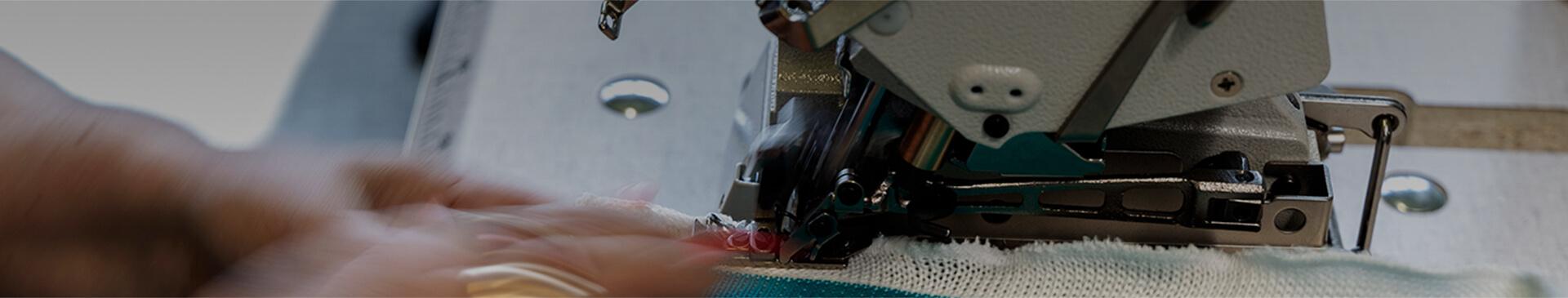 Abbigliamento 1 Ribknit Service Srl